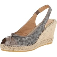 Vidorreta Women's Lexi Sandals