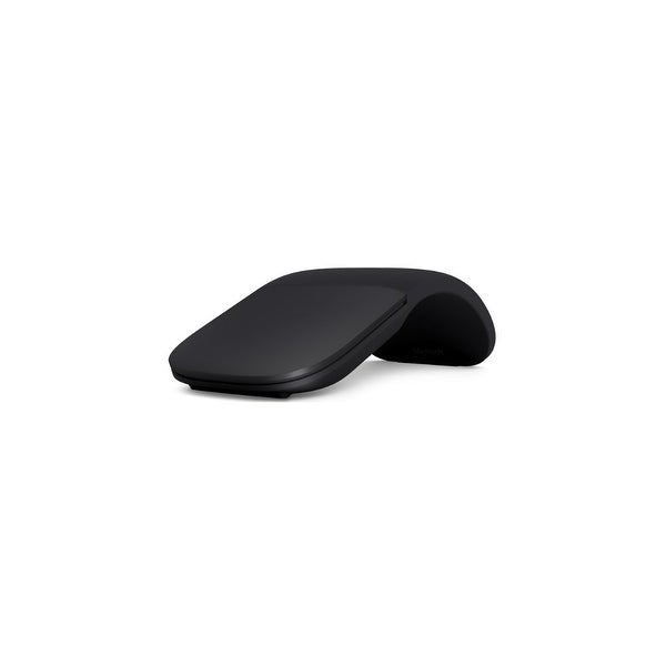 Microsoft Arc Mouse ELG-00001 Arc Mouse