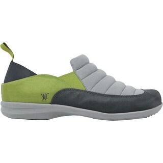 SOLE Men's Exhale Granite