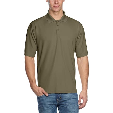 e8627816c Under Armour Shirts | Find Great Men's Clothing Deals Shopping at ...
