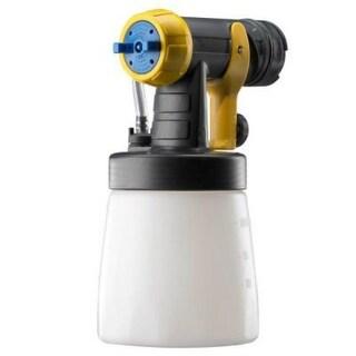 Wagner 0529013 Detail Spraying Finish Nozzle