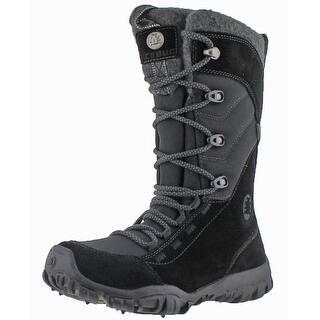 Icebug Diana Bugrip Women S Waterproof Snow Ice Boots