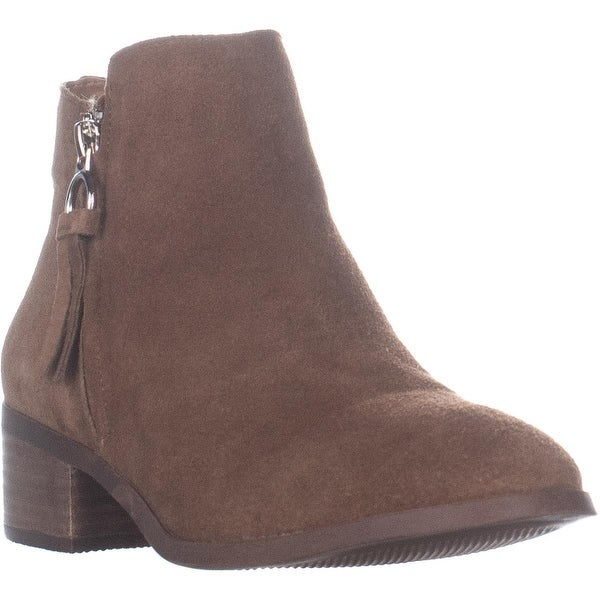 69bb9638d88 Shop Steve Madden Dacey Ankle Boots