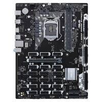 Asus B250 Mining Expert Lga-1151 Atx Motherboard W/ 19 Pcie Slots