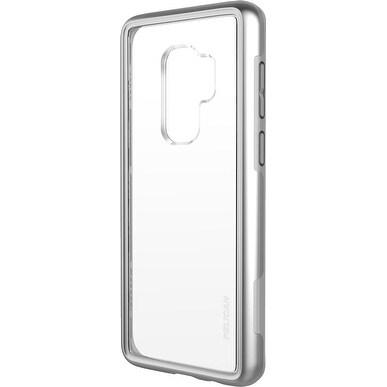 the best attitude e9f03 48e69 Pelican Adventurer Case for Samsung Galaxy S9 Plus