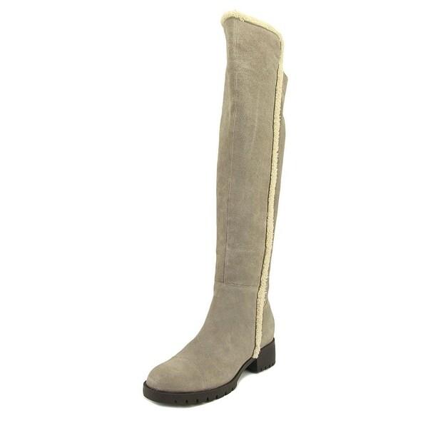 Karl Lagerfeld Baron Mushroom Boots