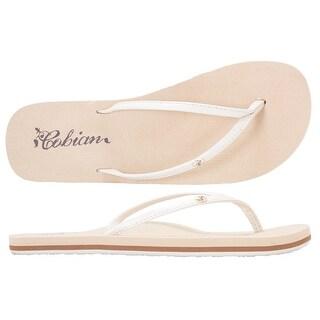 Cobian Womens Nias Sandals