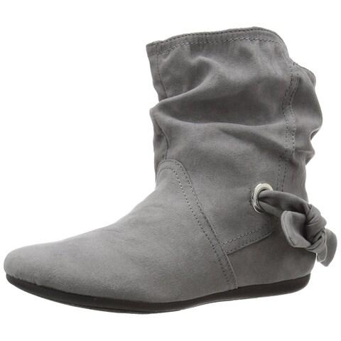 Report Women's Ezriel Boot