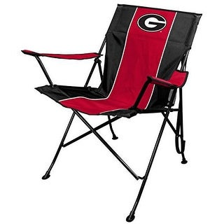Rawlings 08953073111 ncaa tailgate chair geo