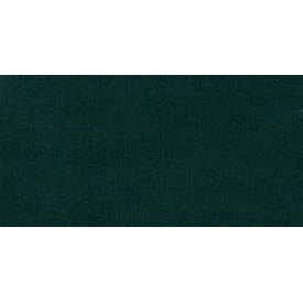 Teal - Jacquard Acid Dyes .5Oz