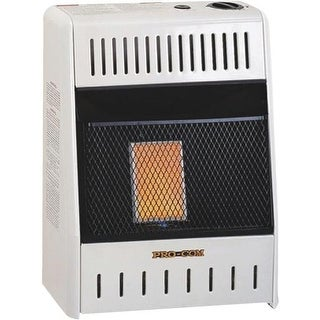 ProCom 6K Btu Infr Lp Wall Htr ML060HPA Unit: EACH