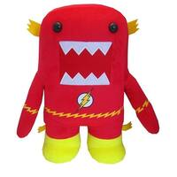 "DC Comics Domo 9"" Plush: The Flash - multi"