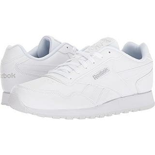 7304bfed7145 Reebok Men s Flexile Training Shoe. Quick View