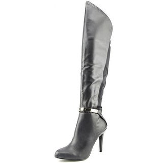 Fergie Cove Synthetic Over the Knee Boot
