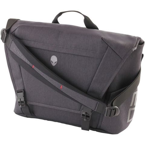 Alienware AWA51MB17 Area-51m Messenger Bag