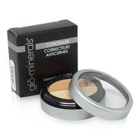 glominerals gloUnder Eye Concealer Natural