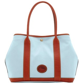 Dooney & Bourke Nylon Layla Tote (Introduced by Dooney & Bourke at $228 in Apr 2018)