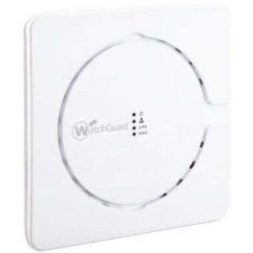 Watchguard Technologies - Watchguard Ap120 And 1-Yr Basic Wi-Fi