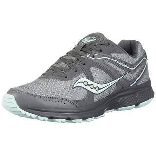 Saucony Shoes  ebfde8d904