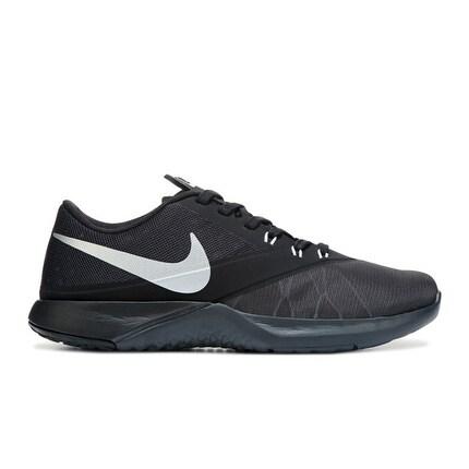 Nike Men's FS LITE TRAINER 4 Training