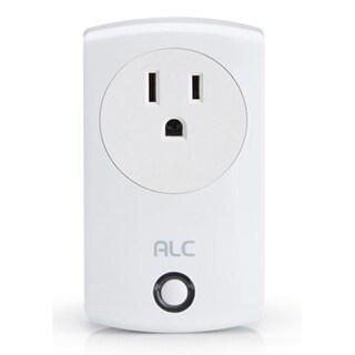 """ALC AHSS41 Power Switch"""