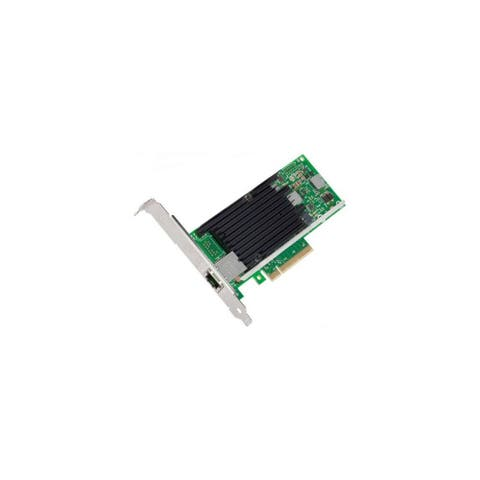 Intel PF5638M Intel Ethernet Converged Network Adapter X540-T1