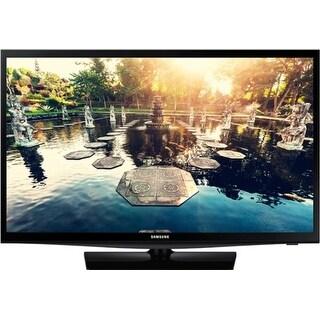 SAMSUNG HG24NE690AFXZA 24-inch Pro Idiom Hospitality LED TV - (Refurbished)