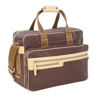 CLAVA Carina Weekender Cafe - US One Size (Size None)