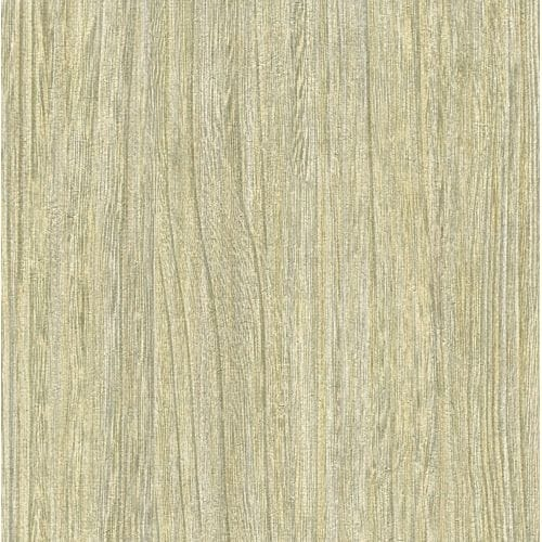Brewster WD3031 Derndle Birch Faux Plywood Wallpaper