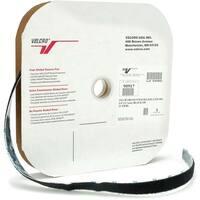 """Black - Velcro(R) Brand Sticky Back Hook Tape 3/4""""X25yd"""