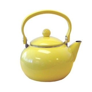 Reston Lloyd 30201 Lemon - Harvest Tea Kettle