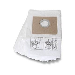 Fein 31345062010 Turbo II Fleece Filter Bag