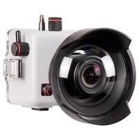 Ikelite Canon EOS M10 Housing Only