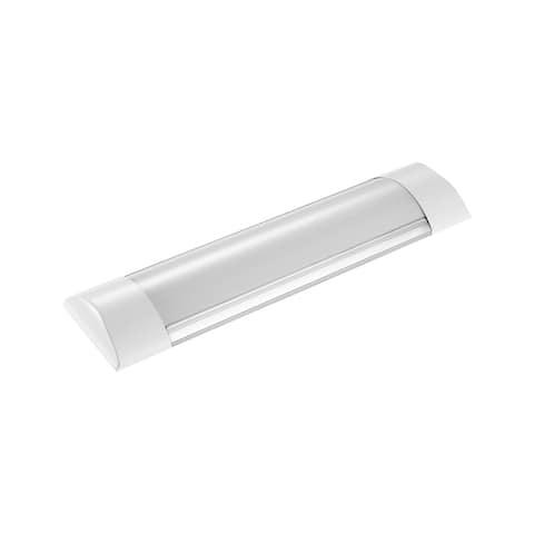 LED Light Fixtures Purification Lamp,10W/20W/30W/40W