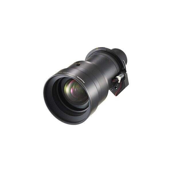 Panasonic ET-D75LE6 Zoom Lens