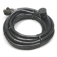 25 ft. 30 A Extension Cord