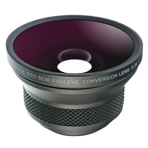 Raynox HD3035 Raynox Hd-3035Pro Semi-Fi