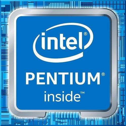 Intel Pentium G4620 Processor BX80677G4620 Computer Processor