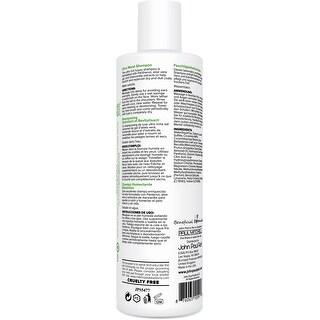 - John Paul Pet Ultra Moist Shampoo 16oz