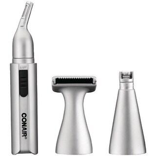 Conair Nt1 Personal Grooming Kit