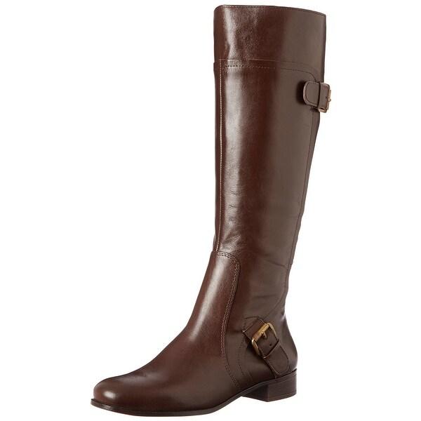Women's Sookies Boot