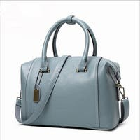 Women Handbags Pillow Package Messenger Bag