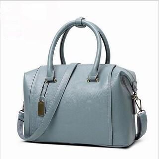 Women Handbags Pillow Package Messenger Bag