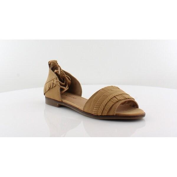 Lucky Brand Gelso Women's Sandals & Flip Flops Sandbox