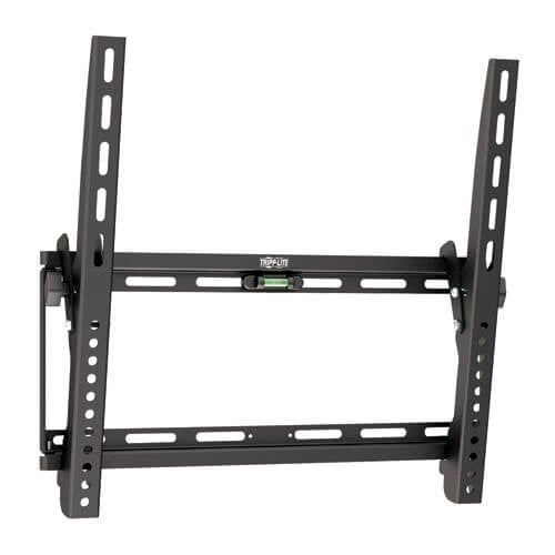 Tripp Lite - Display Tv Lcd Wall Monitor Mount Tilt 26In. To 55In. Tvs / Monitors / Flat-Scr