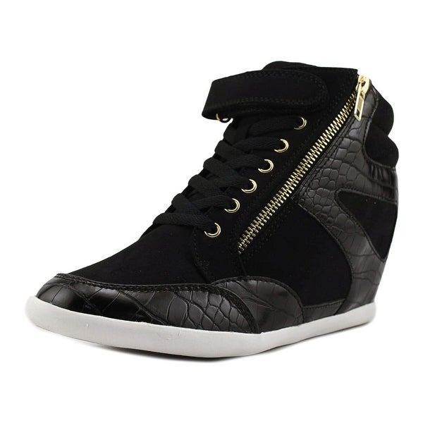 Thalia Sodi Azar Women Round Toe Synthetic Sneakers