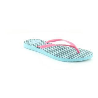 e869732b7 Buy Pink Havaianas Women s Sandals Online at Overstock.com