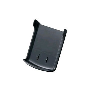 OEM BlackBerry 8100 Power Station Cradle (Black)