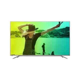 "(Refurbished) Sharp LC-65N7000U 65"" 4K Ultra HD Smart LED TV"