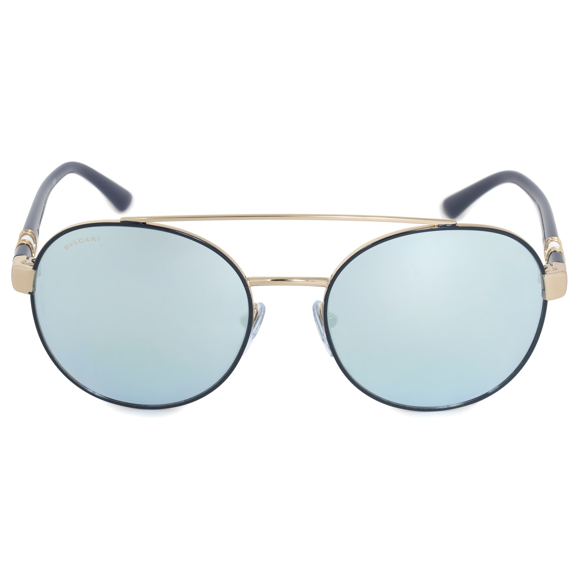 Find Bvlgari At Deals Sunglasses Women's Shopping Great ExHxapFrq